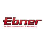 Ebner Logo 150px