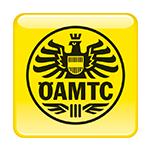 OEAMTC Logo 150px