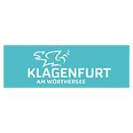 Logo Klagenfurt